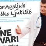 Dragoljub-Micko-Ljubicic-One-stvari-114