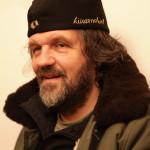 Emir Kusturica_Kustendorf_Foto_Dragan Teodorovic Zeko_resize