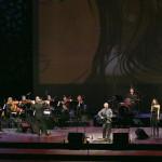 Koncert Kemal Monteno_095_resize