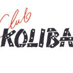 LOGO KOLIBA