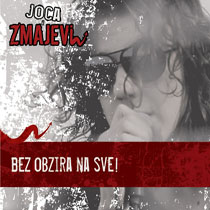 cover-strana-(edit-za-prvu-stranu)