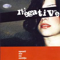 negativ-album