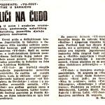 novinski text 01