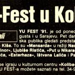 novinski text 02